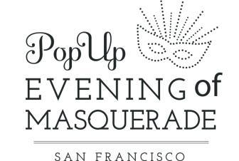 PopUp-logos-masquerade-sanfrancisco (5)